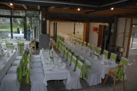 Klosterhof Catering Service