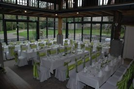 Klosterhof Catering Service